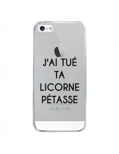 coque fila iphone 5