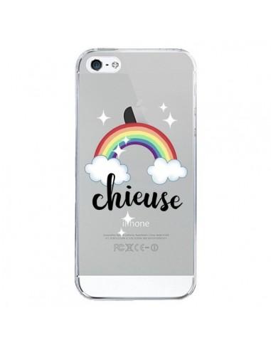 coque iphone 5 zen