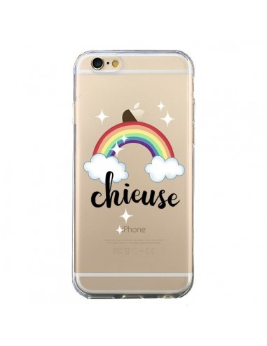 coque iphone 6 ciel