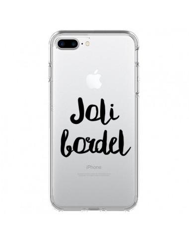 jolie coque iphone 7