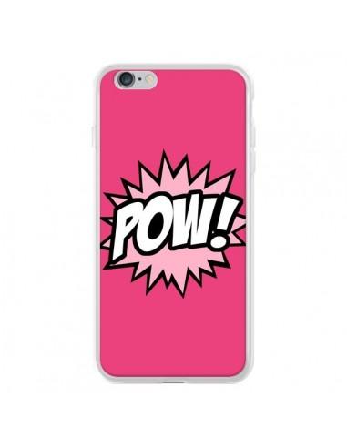 Coque iPhone 6 Plus et 6S Plus Pow...