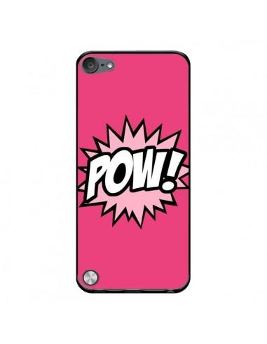 Coque Pow Bulles BD Comics pour iPod...