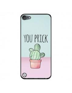 Coque You Prick Cactus pour iPod Touch 5/6 et 7 - Maryline Cazenave