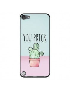 Coque You Prick Cactus pour iPod Touch 5 - Maryline Cazenave