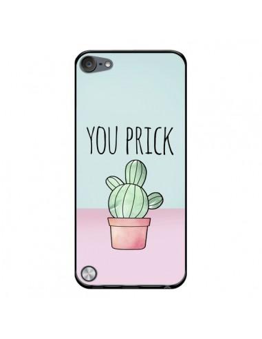 Coque You Prick Cactus pour iPod...