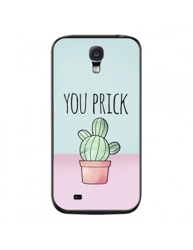 Coque You Prick Cactus pour Samsung...