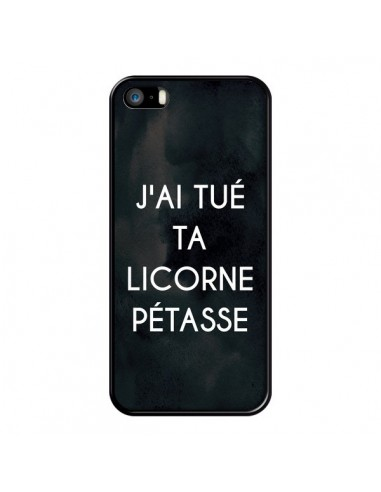 coque iphone 5 zen