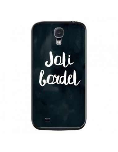 Coque Joli Bordel pour Samsung Galaxy...