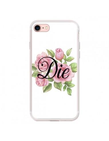 Coque iPhone 7/8 et SE 2020 Die...