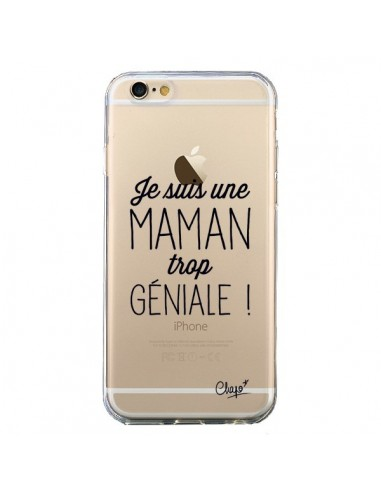 coque iphone 4 trop belle