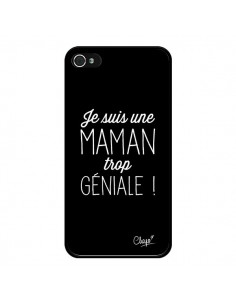 coque de iphone 4