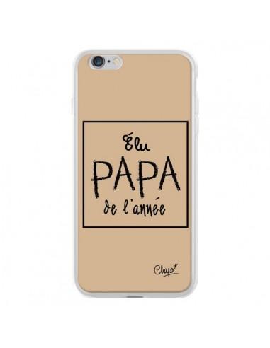 coque papa iphone 6 plus