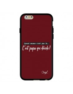coque iphone 6 originale garcon