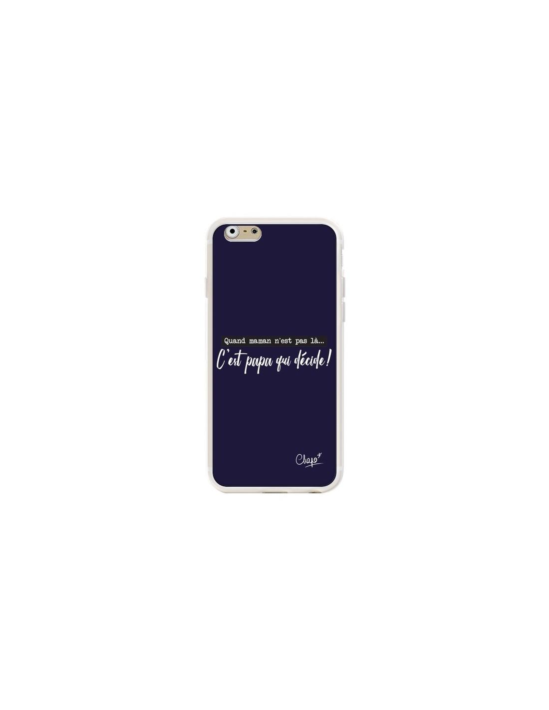 Coque Portefeuille Pour Iphone C