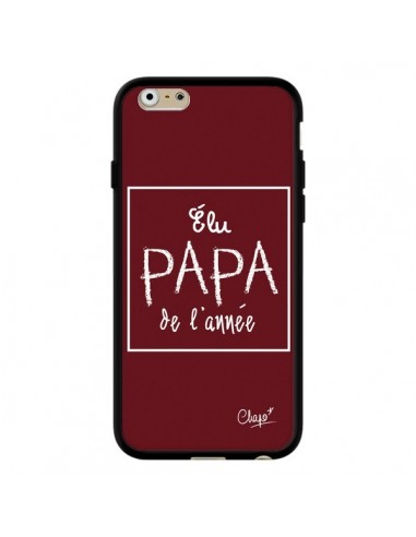 coque iphone 6 âne