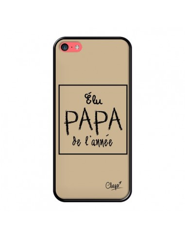 coque iphone 5 papa
