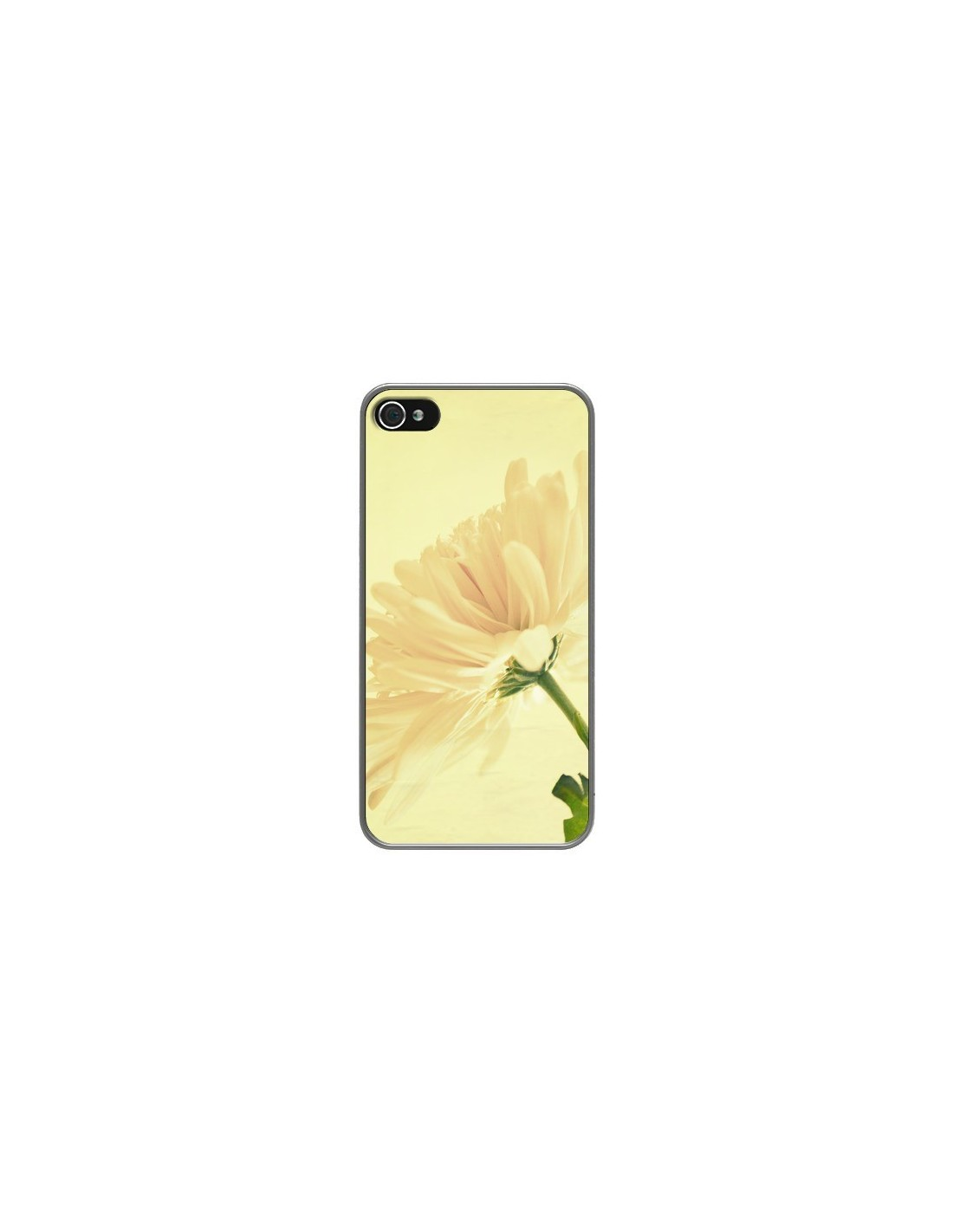 how to put pictures from iphone to computer coque fleurs pour iphone 4 et 4s r delean 20951