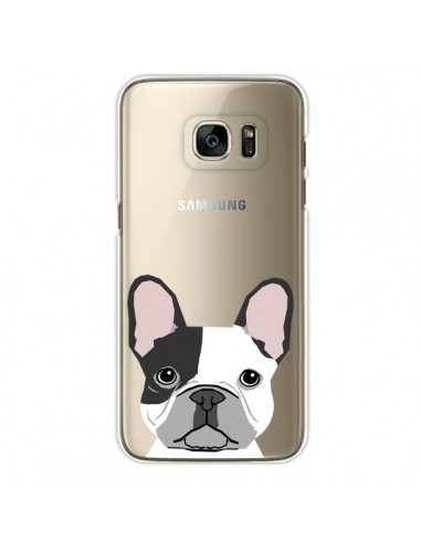 coque samsung galaxy s7 animaux