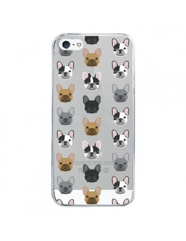 coque iphone 5 chiot