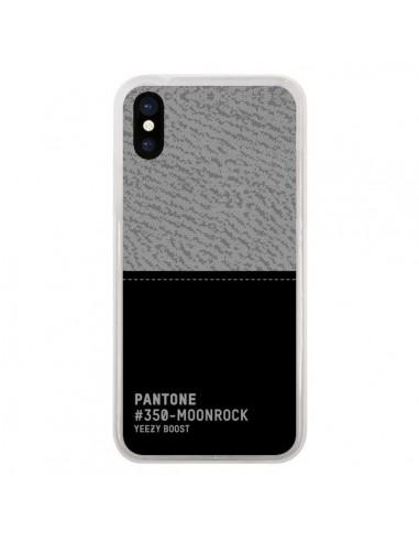 coque iphone 8 x