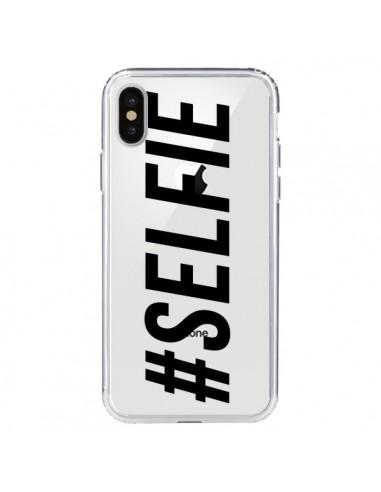 coque selfie iphone xs