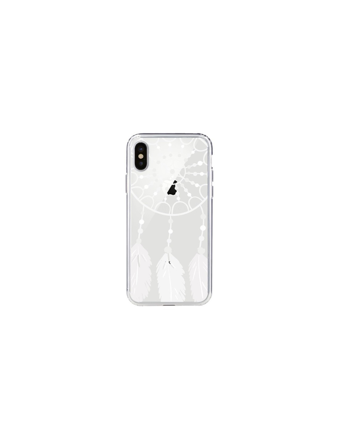 iphone x coque griffin
