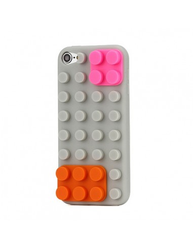 Coque Lego pour iPod Touch 5