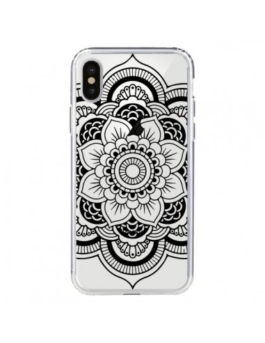 coque iphone x azteque