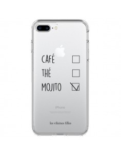 coque iphone 7 fun homme