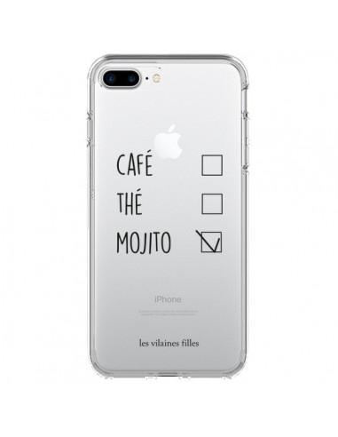 coque iphone 7 asse