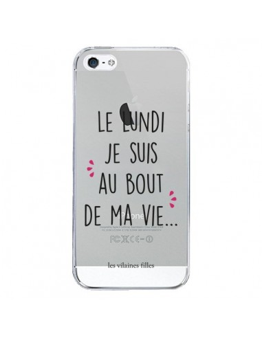 coque iphone 5 fille