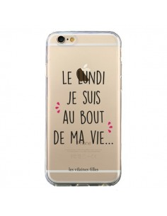 coque iphone 6 stylé ado fille