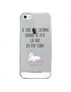 coque de telephone iphone 5 fille