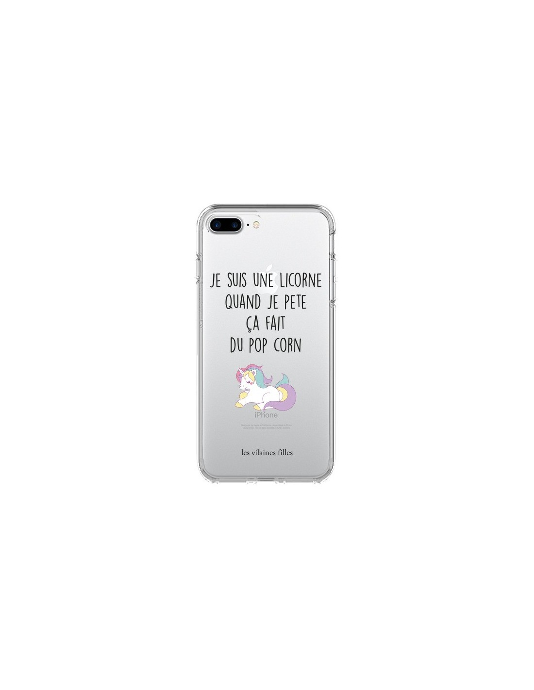 coque d iphone 7 plus