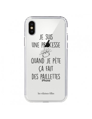 coques iphone 7 fille