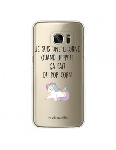 coque de telephone galaxy s7