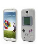 Coque Game Boy pour Samsung Galaxy S4