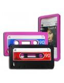 Coque K7 pour iPod Touch 4