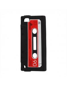 Coque K7 pour iPod Touch 5