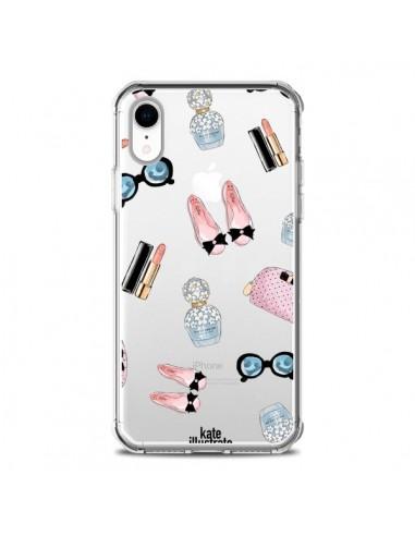 Coque iPhone XR Essential Beautiful...