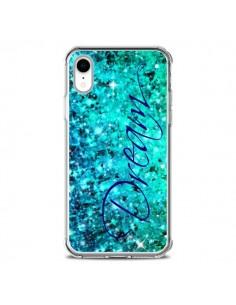 Coque iPhone XR Dream - Ebi Emporium