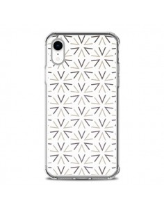 Coque iPhone XR Etoiles Order Control - Javier Martinez