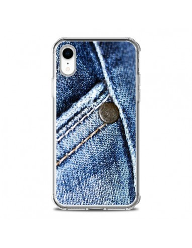 coque vintage iphone xr