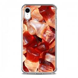 Coque iPhone XR Bonbon Coca Cola Candy - Laetitia