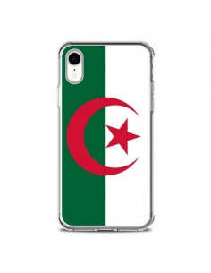 coque iphone xr vache