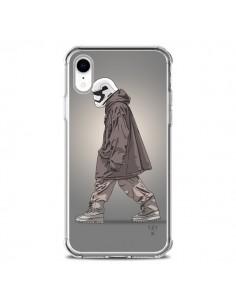 Coque iPhone XR Army Trooper Soldat Armee Yeezy - Mikadololo