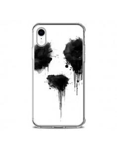 Coque iPhone XR Panda - Sara Eshak