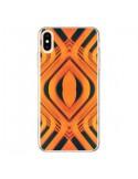 Coque iPhone XS Max Bel Air Vagues - Danny Ivan