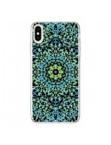 Coque iPhone XS Max Cairo Spirale - Mary Nesrala