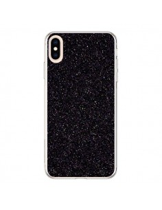 Coque iPhone XS Max Espace Space Galaxy - Mary Nesrala